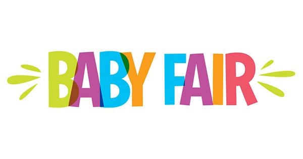 ketterng-baby-fair.jpg